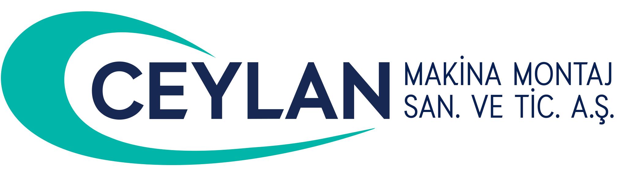 Ceylan Makina – Ceylan Machinery
